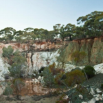 Lithium Australia preparing pilot plant following positive recovery tests on mine waste