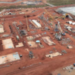 Altura Mining in takeover talks with Chinese