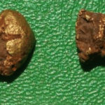 Pilbara gold companies do a deal