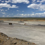 Glencore to acquire Rio coal assets in QLD for $US1.7bn