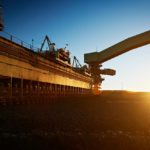 BHP awards $185m coal contract to Thiess