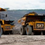 Thiess wins $280m coal extension