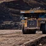 Thiess bags $390m of coal contract extensions