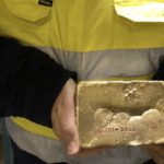 Westgold pours first gold at Tuckabianna, completes asset sale to Northern Star