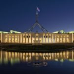 Australian Government announces $50m in funding for mining research