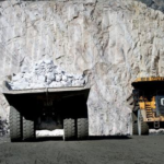 SIMPEC awarded another contract at Talison lithium mine