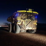Fortescue kick-starts autonomous expansion at Chichester Hub