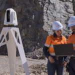 GroundProbe launches laser technology for open cut mines