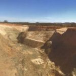 Tungsten Mining on track for more Mt Mulgine funding