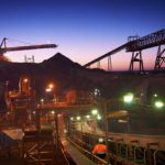 BHP's Olympic Dam slowed by technical concern