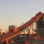 Golding to finalise $350m contract at Baralaba North
