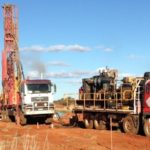 Capricorn lines up GR Engineering for $93m gold contract