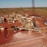 Northern Minerals WA pilot plant project secures 'major milestone'