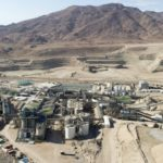 Paladin considers care and maintenance at uranium mine