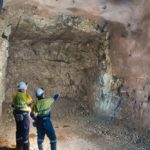 Sandfire adds life to DeGrussa mine
