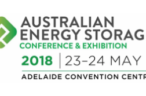 AES 2018: Microgrids ensuring reliable remote power supply