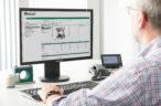 STAUFF CAD database