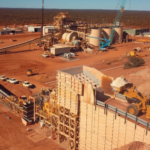 Gascoyne's Dalgaranga project aiming for first gold six weeks ahead of schedule