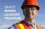 Mining Leaders 2018 Program