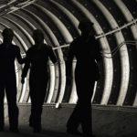 Mining shines in SEEK job report despite weak overall growth