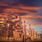 WorleyParsons awarded oil and gas contracts
