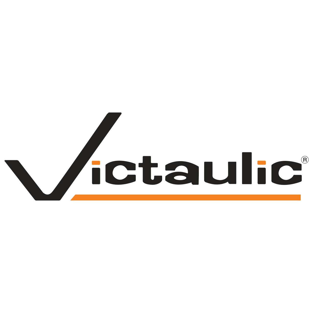 Forget fusion with Victaulic's Refuse-to-Fuse HDPE piping range