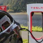 Kidman Resources secures lithium offtake deal with Tesla