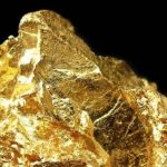 World Gold Council predicts gold surge in next 30 years due to China, India