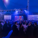 Queensland Mining Awards shape as biggest yet