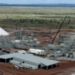 Pilbara Minerals strengthens case for Pilgangoora expansion