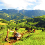 Lion One secures $US40m for Tuvatu gold project construction