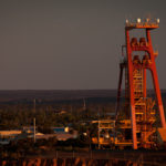 Gold Industry Group launches second virtual discovery trail in Kalgoorlie
