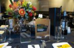 Australian Mining Prospect Awards 2018