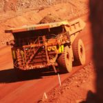 BHP to pay out $US10.4bn to shareholders