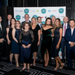 BHP scores mining win at Women in Industry 2018