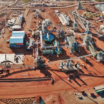 Altura to announce first lithium shipment 'in coming weeks'