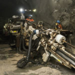 Independence plans Nova automation, battery metals development