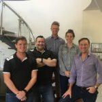 More BME blasting technology to come to Australia