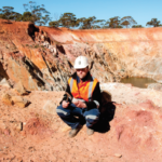 Rethinking what makes mining attractive as a career