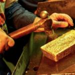 Kirkland Lake pursues arbitration against Centerra Gold