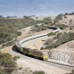 Aurizon to lift threats of cutting $4 billion in exports revenue