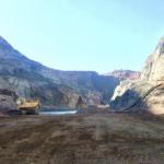 Dacian hits production target at Mt Morgans gold mine