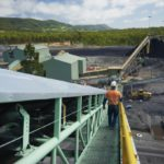 Yancoal stands down 205 employees at Austar coal mine