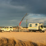 Qteq secures NT jobs with expansion contract
