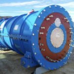 Heron Resources receives key equipment for Woodlawn zinc-copper project