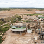 Incitec Pivot and Alliance extend Phosphate Hill air charter contract by up to five years