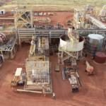 Northern Minerals achieves rare earth milestone at Browns Range