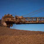 Rio Tinto takes key step towards first 'intelligent' mine