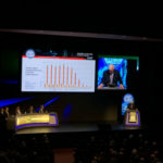Diggers & Dealers: chairman Giorgetta rallies industry to avoid crisis
