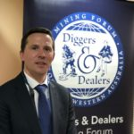 Diggers & Dealers: Mining services partnerships guide Century mine's rapid restart